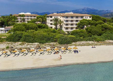 Hotel Grupotel Parc Natural & Spa in Mallorca - Bild von airtours