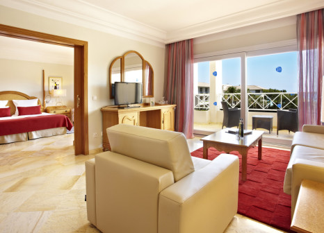 Hotelzimmer im Grupotel Parc Natural & Spa günstig bei weg.de