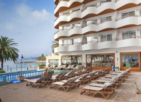 Hotel Figueretes in Ibiza - Bild von TUI Deutschland