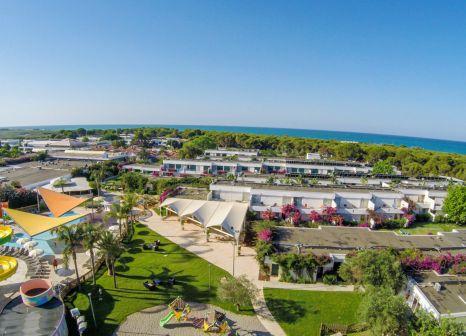 Hotel ROBINSON Apulia günstig bei weg.de buchen - Bild von TUI Deutschland