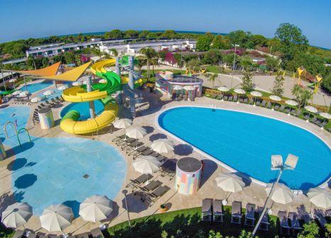 Hotel ROBINSON Apulia 21 Bewertungen - Bild von TUI Deutschland