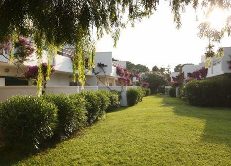 Hotel ROBINSON Apulia in Apulien - Bild von TUI Deutschland