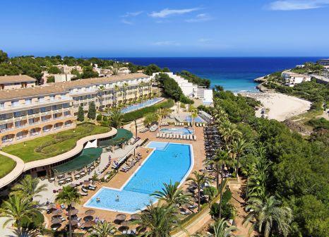 Hotel Insotel Cala Mandía Resort & Spa günstig bei weg.de buchen - Bild von TUI Deutschland