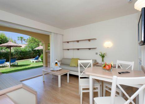 Hotelzimmer im Insotel Cala Mandía Resort & Spa günstig bei weg.de