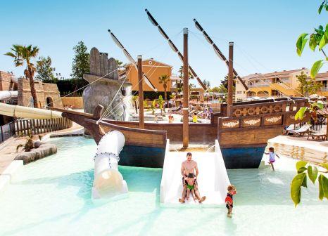 Hotel Insotel Cala Mandía Resort & Spa in Mallorca - Bild von TUI Deutschland