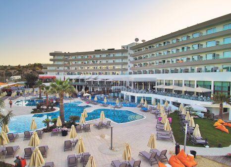 Hotel Melissi Beach in Zypern Süd - Bild von TUI Deutschland