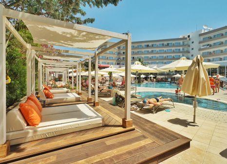 Hotel Melissi Beach 22 Bewertungen - Bild von TUI Deutschland