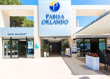 Hotel Pabisa Orlando günstig bei weg.de buchen - Bild von TUI Deutschland