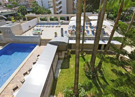 Hotel Pabisa Orlando 49 Bewertungen - Bild von TUI Deutschland