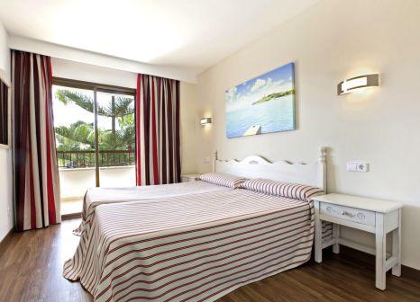 Hotelzimmer im Pabisa Orlando günstig bei weg.de
