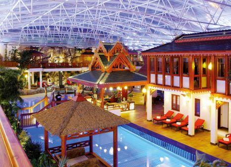 Bäder Parkhotel & Sieben Welten Therme & Spa Resort 15 Bewertungen - Bild von TUI Deutschland