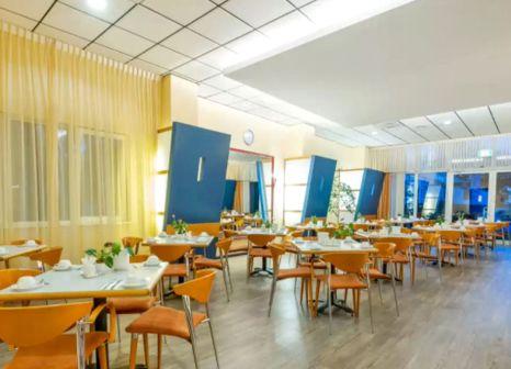 Comfort Hotel Lichtenberg 54 Bewertungen - Bild von alltours