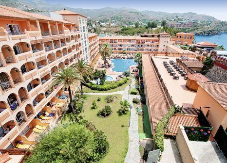 Hotel Bahia Tropical in Costa del Sol - Bild von alltours
