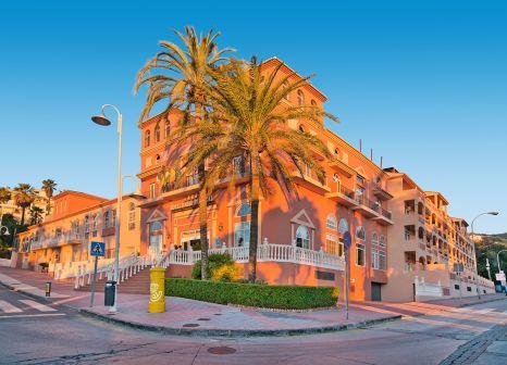Hotel Bahia Tropical 20 Bewertungen - Bild von alltours
