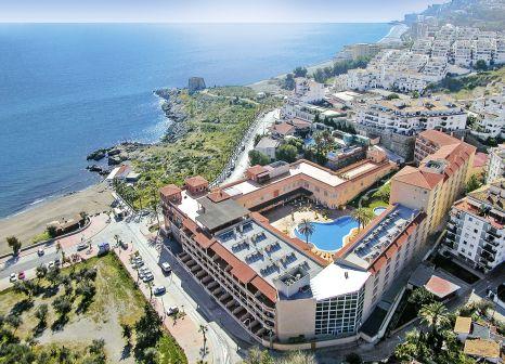 Hotel Bahia Tropical günstig bei weg.de buchen - Bild von alltours