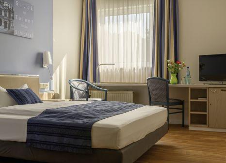 Hotel Novalis Dresden 94 Bewertungen - Bild von DERTOUR