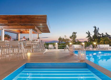 Glavas Inn Hotel in Chalkidiki - Bild von ITS