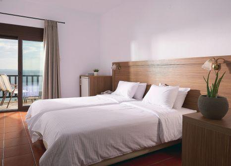 Hotelzimmer im Glavas Inn Hotel günstig bei weg.de