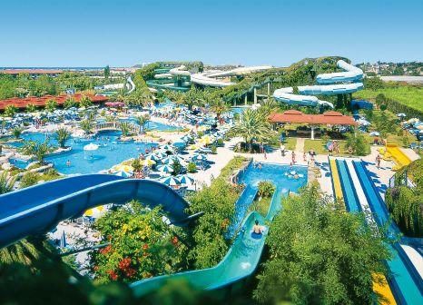 Hotel Ali Bey Park Manavgat 37 Bewertungen - Bild von FTI Touristik
