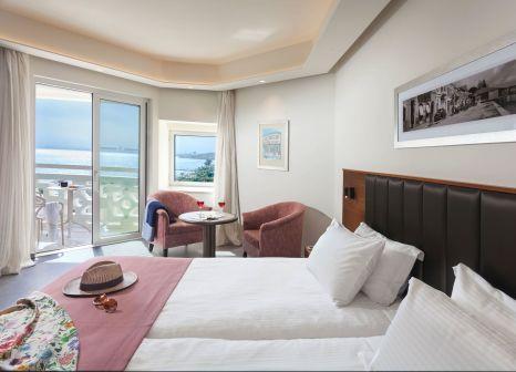 Hotel St Raphael Resort 15 Bewertungen - Bild von FTI Touristik