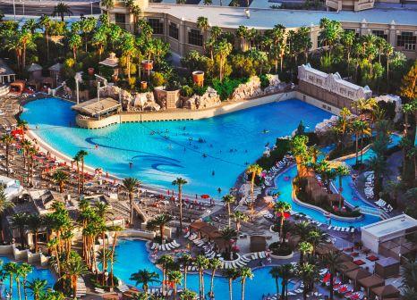 Hotel Mandalay Bay in Nevada - Bild von FTI Touristik
