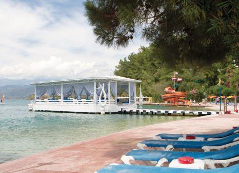 Club & Hotel Letoonia 96 Bewertungen - Bild von FTI Touristik
