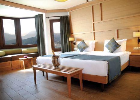 Hotelzimmer im Club & Hotel Letoonia günstig bei weg.de
