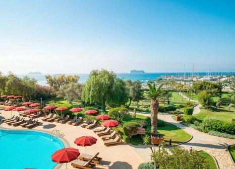 Hotel St Raphael Resort in Zypern Süd - Bild von FTI Touristik
