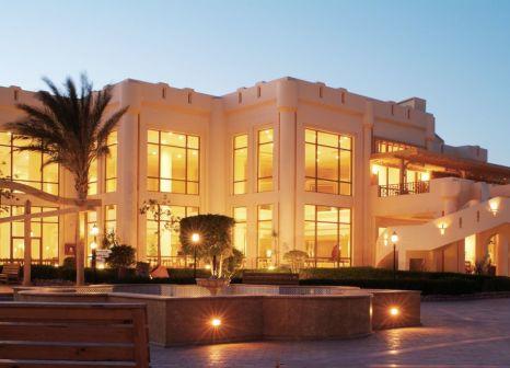 Hotel Charmillion Club Resort günstig bei weg.de buchen - Bild von FTI Touristik