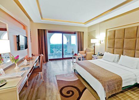 Hotel Charmillion Club Resort 61 Bewertungen - Bild von FTI Touristik