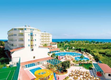Hotel Febeach 331 Bewertungen - Bild von FTI Touristik