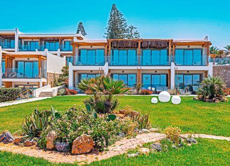 Hotel Rinela Beach Resort & Spa günstig bei weg.de buchen - Bild von FTI Touristik