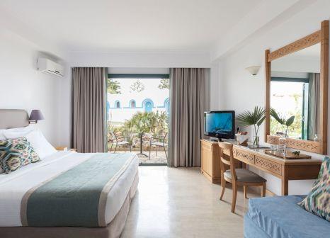 Hotelzimmer im Rinela Beach Resort & Spa günstig bei weg.de
