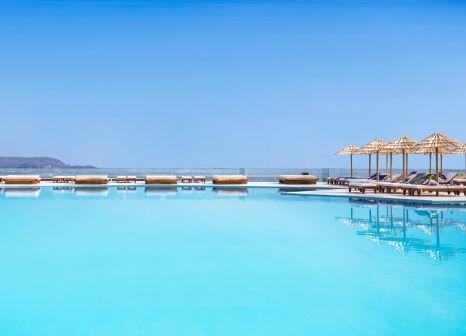 Hotel Rinela Beach Resort & Spa 457 Bewertungen - Bild von FTI Touristik