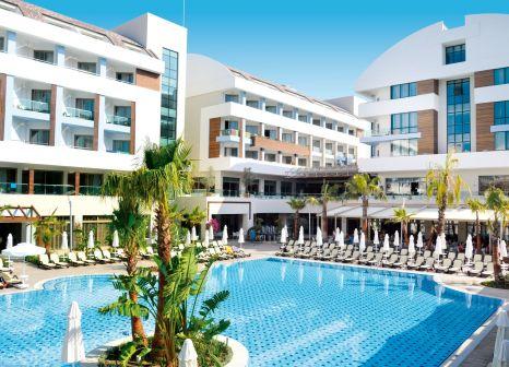 Port Side Resort Hotel 523 Bewertungen - Bild von FTI Touristik