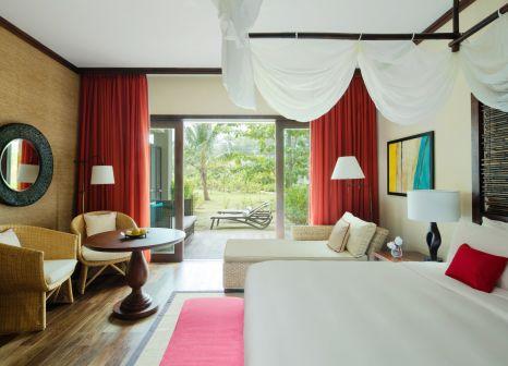 Hotelzimmer im STORY Seychelles günstig bei weg.de