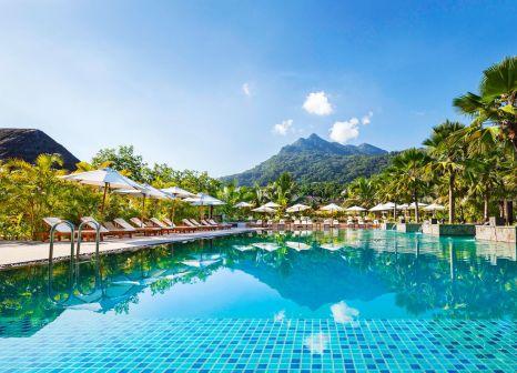Hotel STORY Seychelles 9 Bewertungen - Bild von FTI Touristik