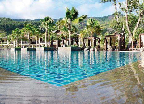 Hotel STORY Seychelles günstig bei weg.de buchen - Bild von FTI Touristik