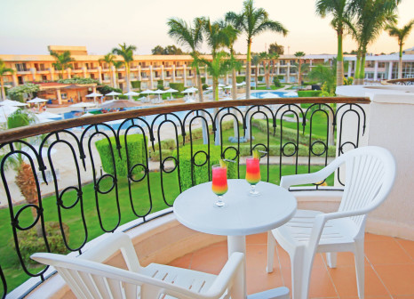 Hotel LABRANDA Royal Makadi 446 Bewertungen - Bild von FTI Touristik