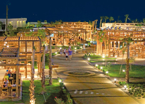 Hotel LABRANDA Royal Makadi günstig bei weg.de buchen - Bild von FTI Touristik