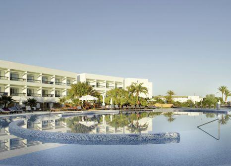 Hotel Grand Palladium Palace Ibiza Resort & Spa 96 Bewertungen - Bild von FTI Touristik