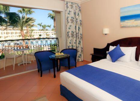 Hotelzimmer im LABRANDA Royal Makadi günstig bei weg.de