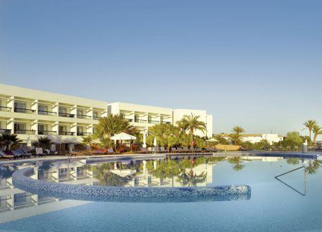 Hotel Grand Palladium Palace Ibiza Resort & Spa günstig bei weg.de buchen - Bild von FTI Touristik
