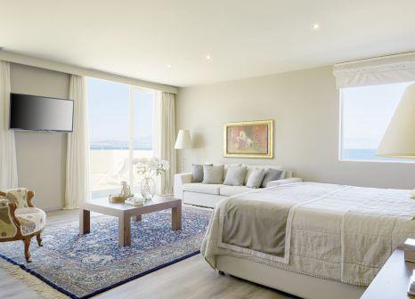 Hotel Mayor Mon Repos Palace 30 Bewertungen - Bild von FTI Touristik