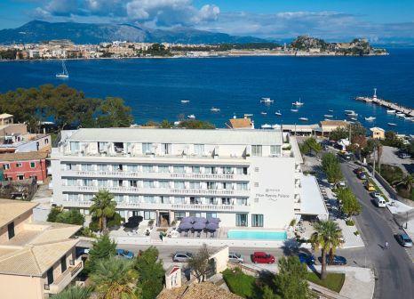 Hotel Mayor Mon Repos Palace günstig bei weg.de buchen - Bild von FTI Touristik