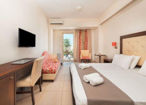 Marilena Hotel 32 Bewertungen - Bild von FTI Touristik