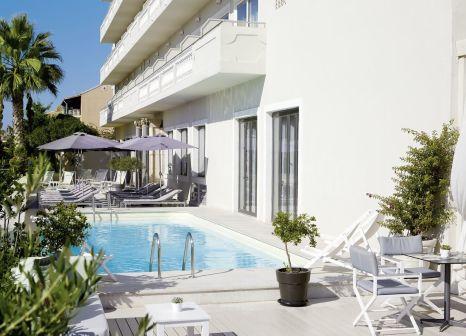 Hotel Mayor Mon Repos Palace in Korfu - Bild von FTI Touristik