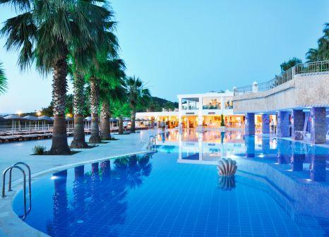 Hotel Blue Dreams Resort in Halbinsel Bodrum - Bild von FTI Touristik