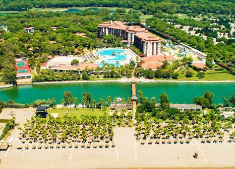 Hotel Selectum Family Resort 137 Bewertungen - Bild von FTI Touristik