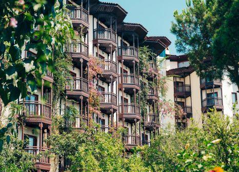 Hotel Selectum Family Resort günstig bei weg.de buchen - Bild von FTI Touristik